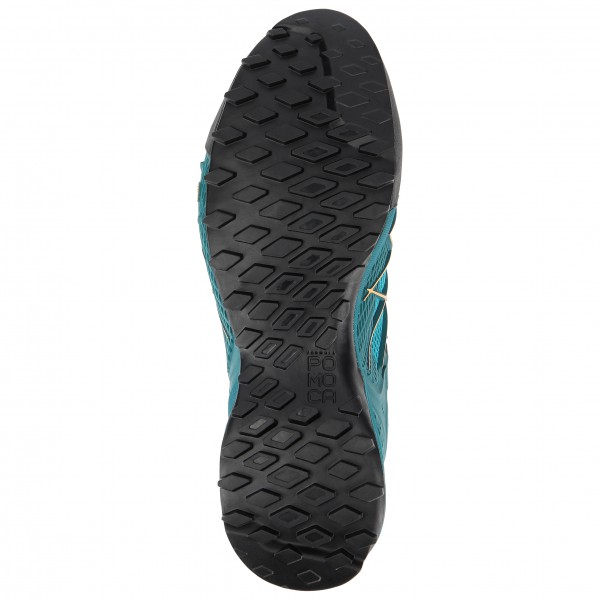 Women's Wildfire - Approach shoes