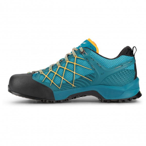 Salewa - Women's Wildfire - Approach shoes