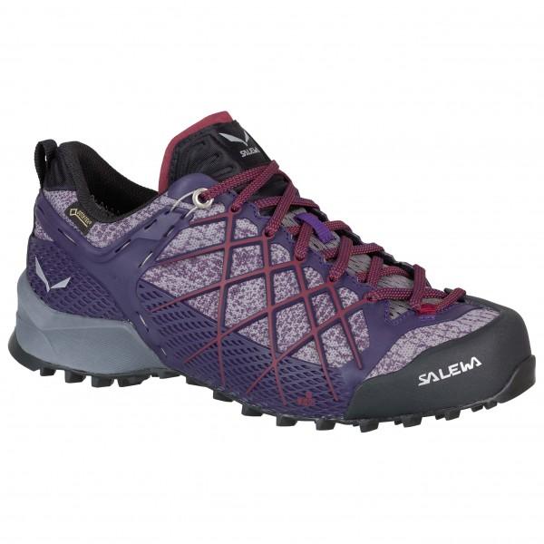 Salewa - Women's Wildfire GTX - Approach shoes
