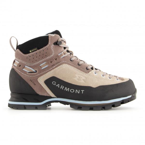 Garmont - Women's Vetta GTX - Approach shoes