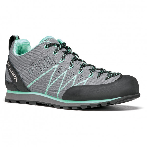 Scarpa - Women's Crux Air - Approach-kengät