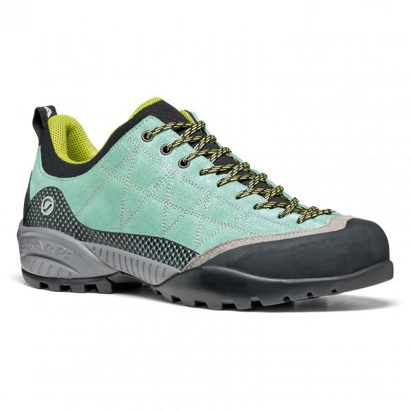 Scarpa - Women's Zen Pro - Approach shoes