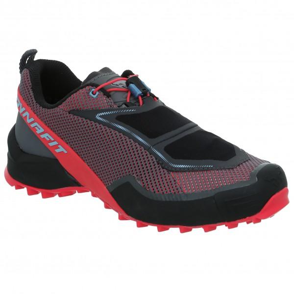 Dynafit - Women's Speed Mountain - Approach-kengät