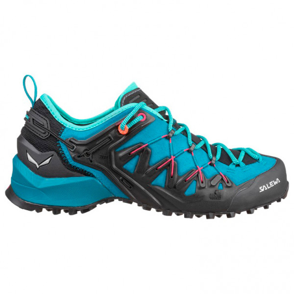 Women's Wildfire Edge - Approach shoes