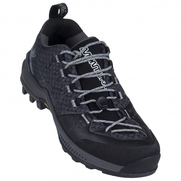 Montura - Women's Dual Light - Approach shoes