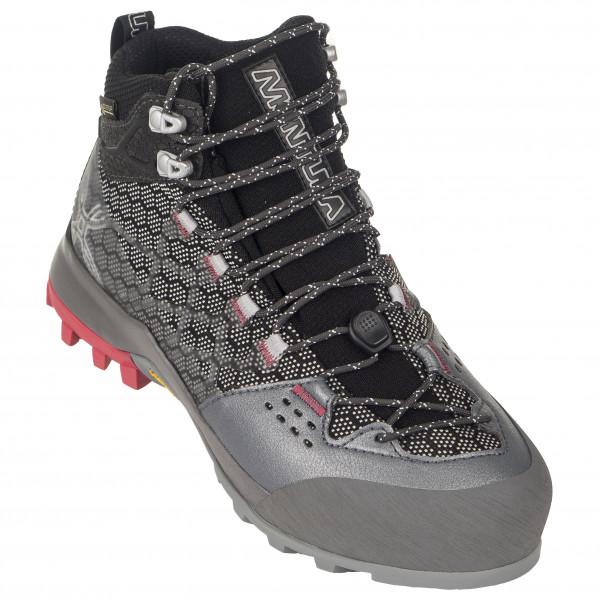 Montura - Women's Dual Trek GTX - Zapatillas de aproximación