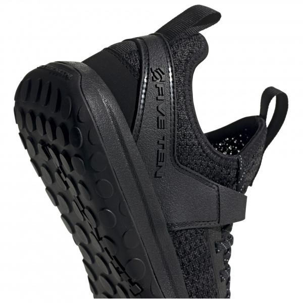 Women's Access Knit - Approach shoes