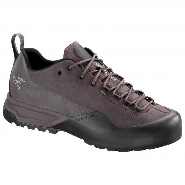 Arc'teryx - Women's Konseal AR - Approach shoes
