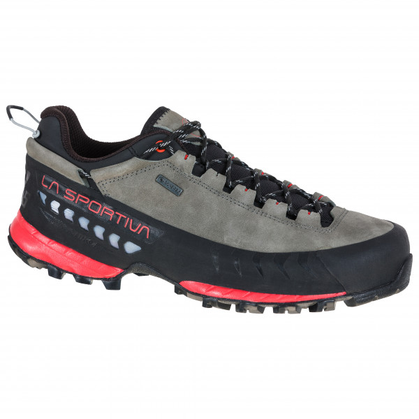 La Sportiva - Women's TX5 Low GTX - Approach shoes