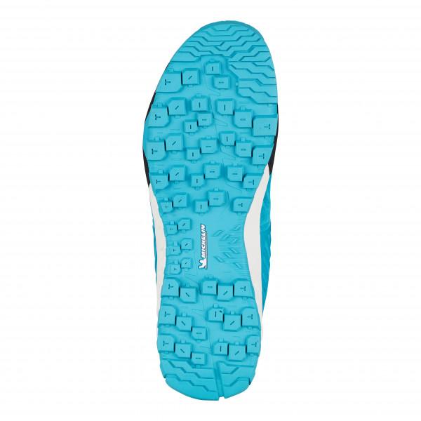 Women's Alnasca II Low GTX - Approach shoes