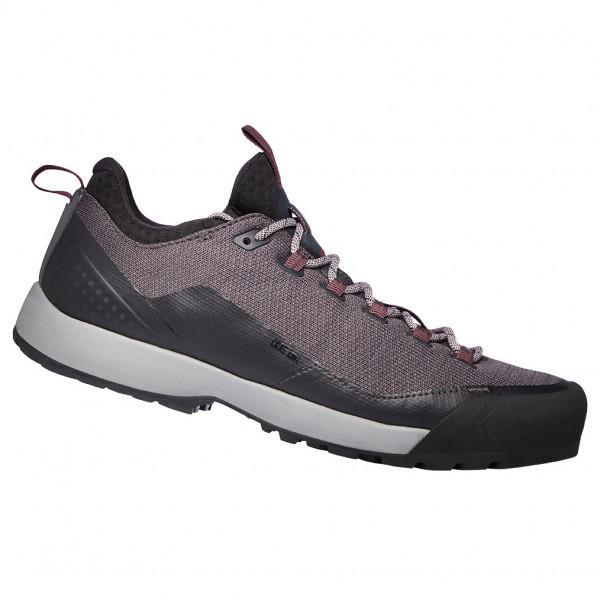 Women's Mission LT - Approach shoes