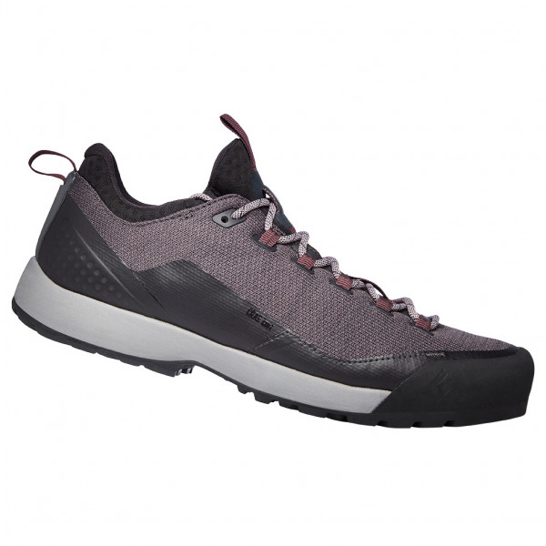 Black Diamond - Women's Mission LT - Approachschuhe