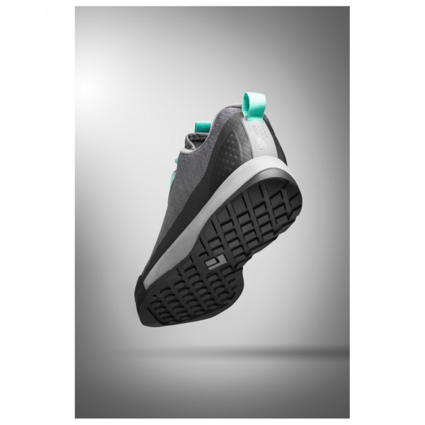 Women's Technician - Approach shoes