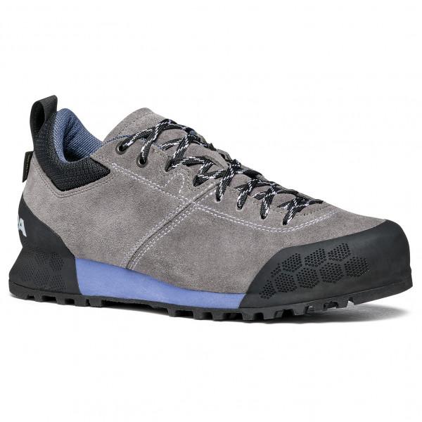Women's Kalip ¨ GTX - Approach shoes