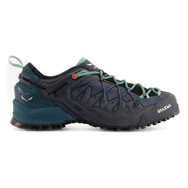 Women's Wildfire Edge GTX - Approach shoes