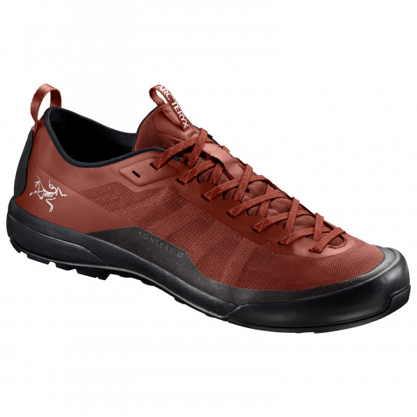 Women's Konseal LT - Approach shoes