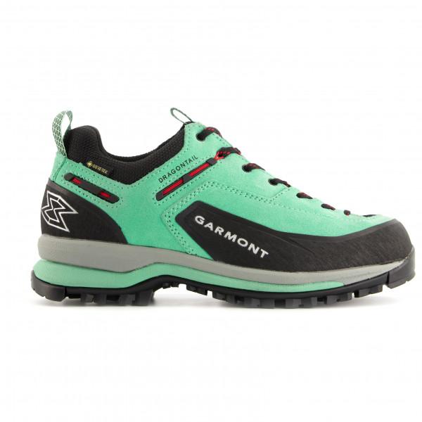 Women's Dragontail Tech GTX - Approach shoes