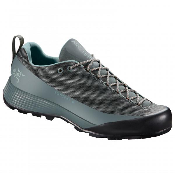 Women's Konseal FL 2 - Approach shoes