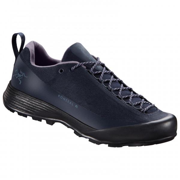 Women's Konseal FL 2 GTX - Approach shoes