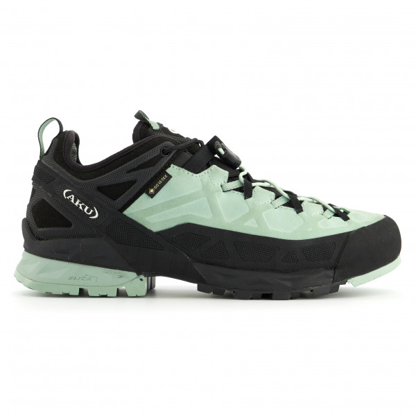 Women's Rock DFS GTX - Approach shoes
