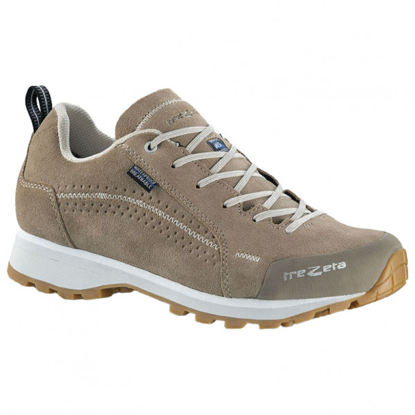 Women's Spring Evo WP - Approach shoes