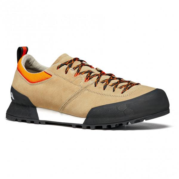 Women's Kalip ¨ - Approach shoes