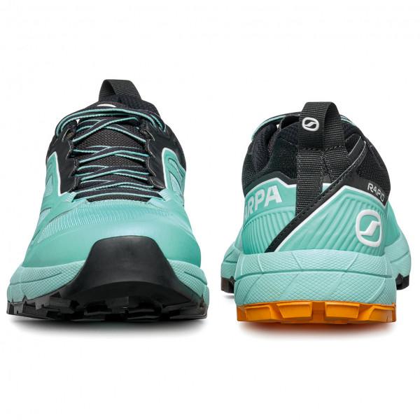 Women's Rapid - Approach shoes