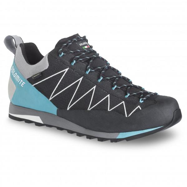 Women's Shoe Crodarossa Lite GTX 2.0 - Approach shoes