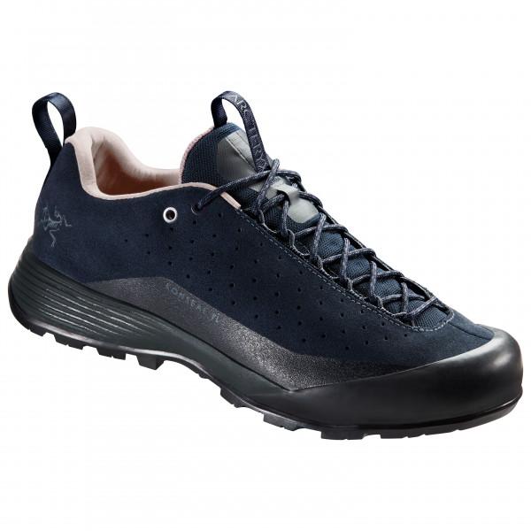 Women's Konseal FL 2 Leather - Approach shoes
