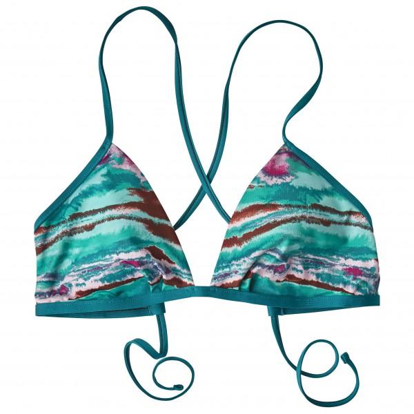 Patagonia - Women's Kupala Top - Bikiniyläosa