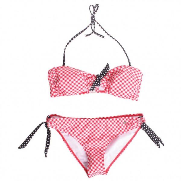 Alprausch - Women's Hallwilersee - Bikini