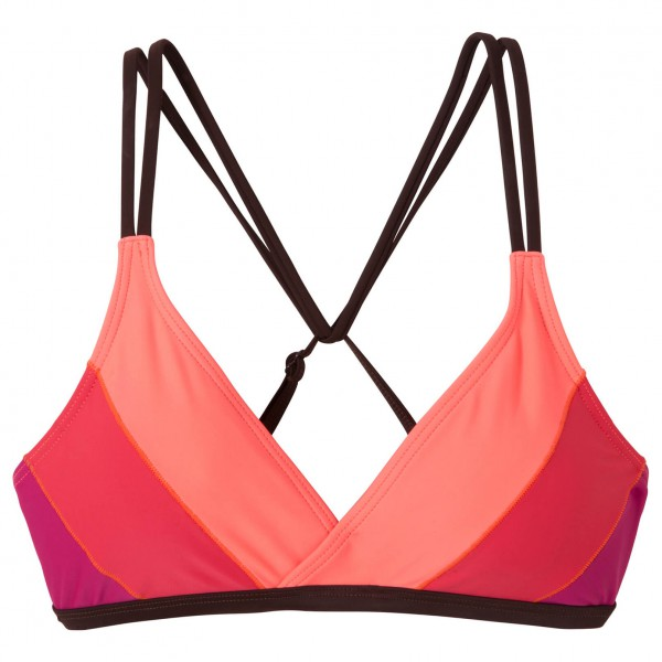 Prana - Women's Taala Top - Bikini top