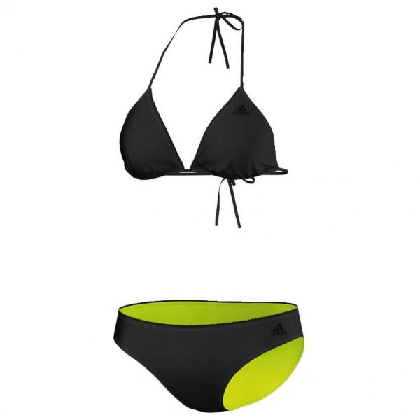Adidas - Inf Beach Essential Bikini - Bikinit