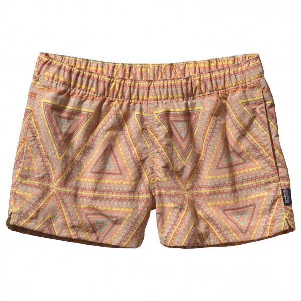 Patagonia - Women's Barely Baggie Shorts - Shorts