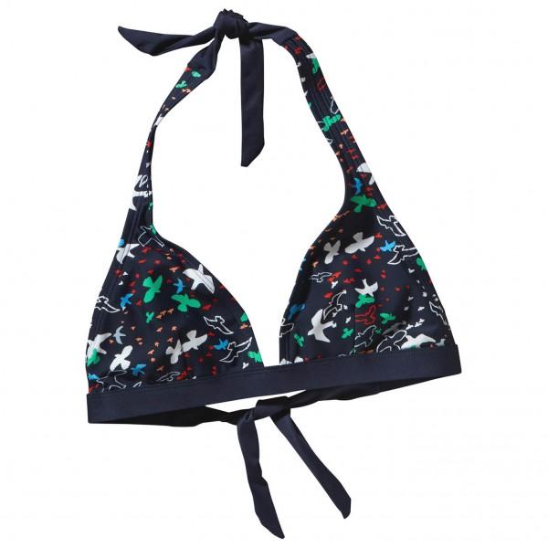 Patagonia - Women's Print Bouceau Top - Bikini top
