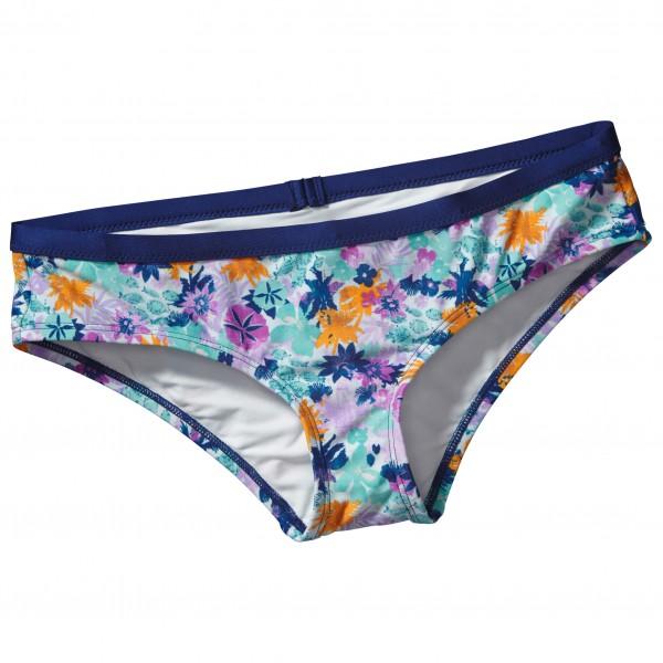 Patagonia - Women's Print Paries Bottoms - Bas de bikini