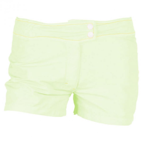 E9 - Women's Lady DWS - Shorts