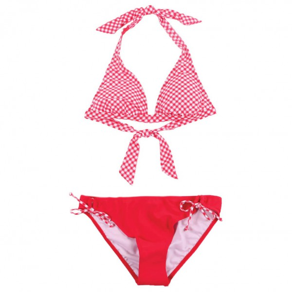 Alprausch - Women's Heuried - Bikinit