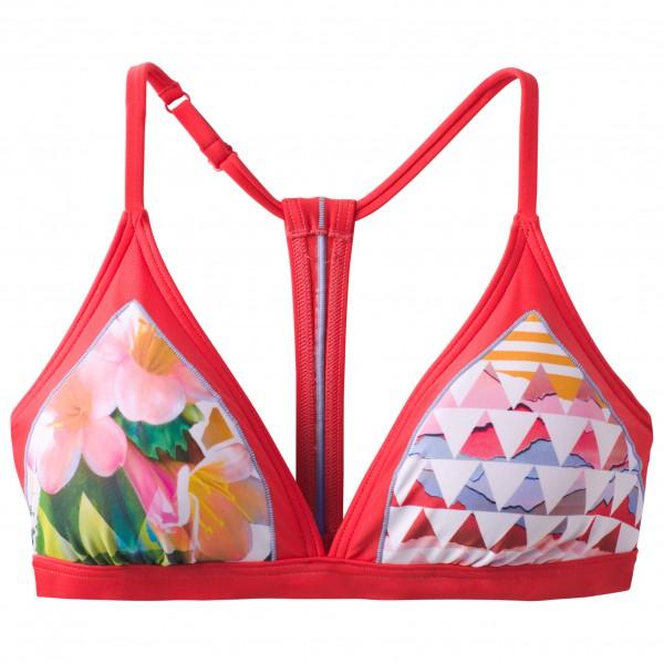 Prana - Women's Aleka Top - Bikinitop