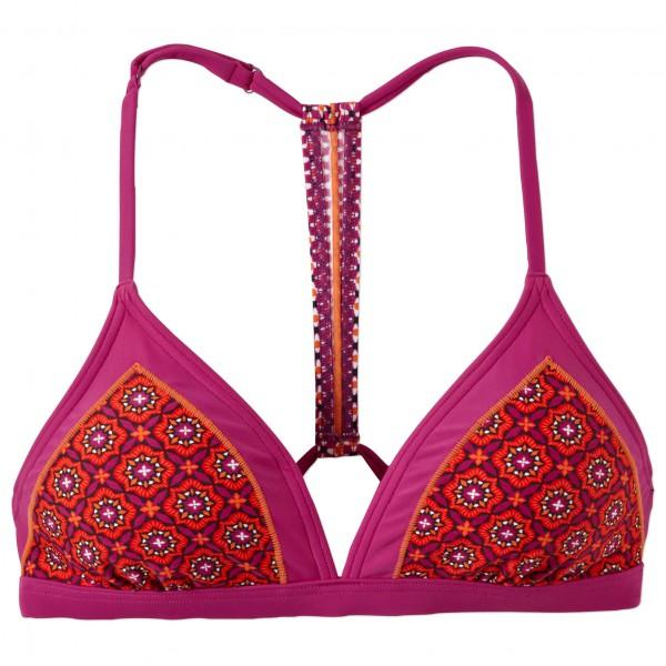 Prana - Women's Aleka Top - Haut de bikini