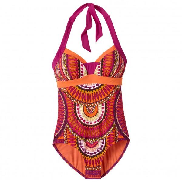 Prana - Women's Isla One Piece - Swimsuit