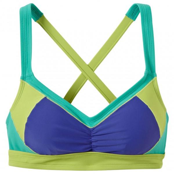 Prana - Women's Kalia Top - Bikiniyläosa