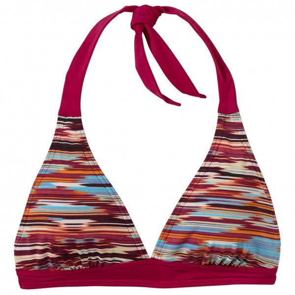 Prana - Women's Lahari Halter - Bikini top