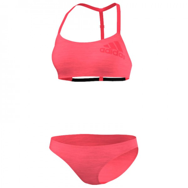 adidas - Women's Beach Volleyball Athletic Classic - Bikini