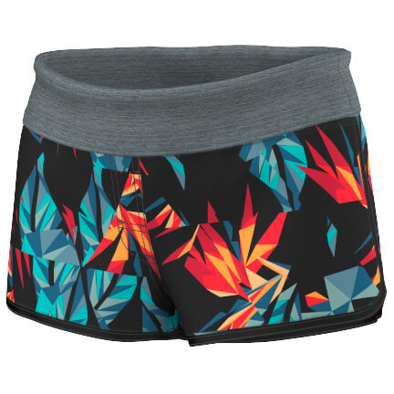 adidas - Women's Beach Volleyball Short - Bikinishortsit