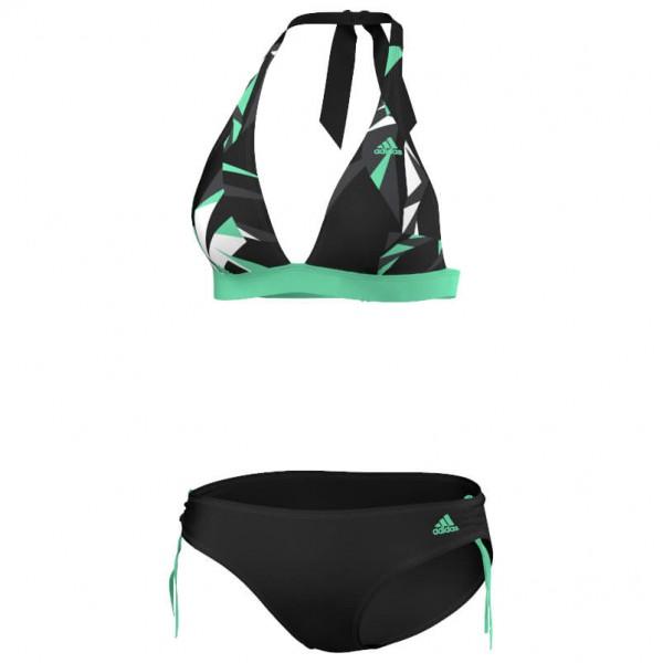 adidas - Women's Shapewear Bikini HN - Bikinit