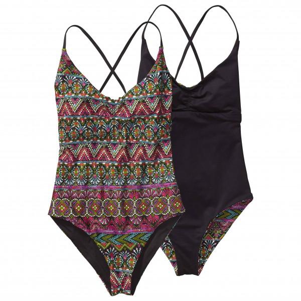 Patagonia - Women's One-Piece Kupala Swimsuit - Uimapuku