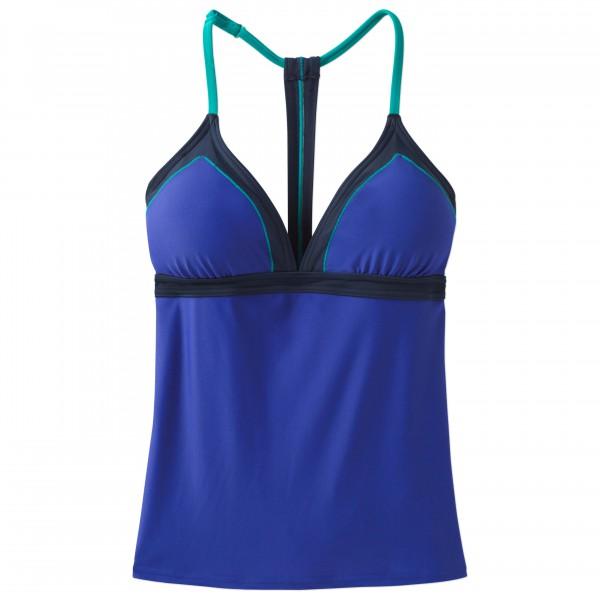 Prana - Women's Aleka Tankini - Bikini top
