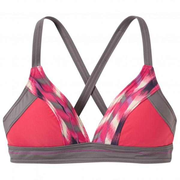 Prana - Women's Atla Top - Bikini top