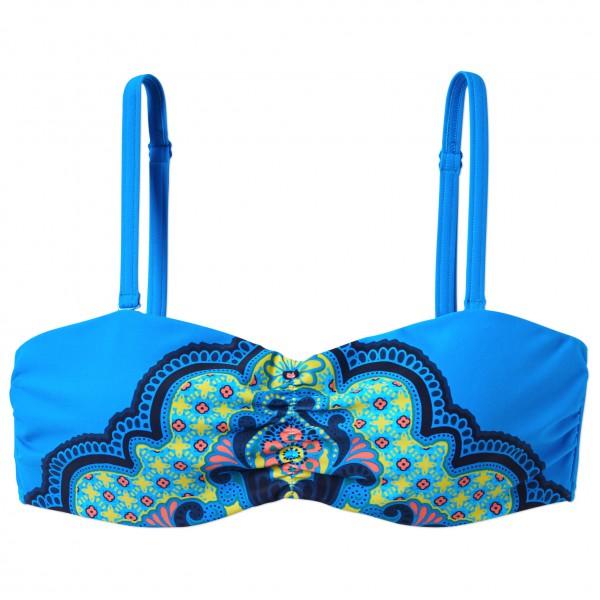 Prana - Women's Cosima Top - Bikini top